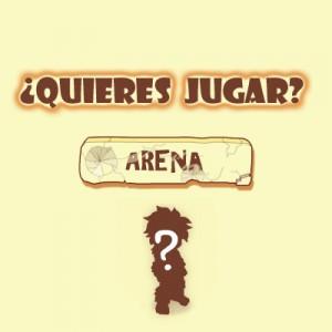 http://leon-rock.elbruto.es
